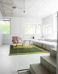 Pretend magazine also minimalist home decor trends rh pre tend