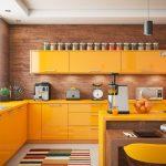 Best Kitchen Paint Color Trends For 2019 Pretend Magazine