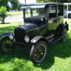 1925 Model T Ford Wiring Diagram 2005 Nissan Almera Stereo Tudor Sedan For Sale