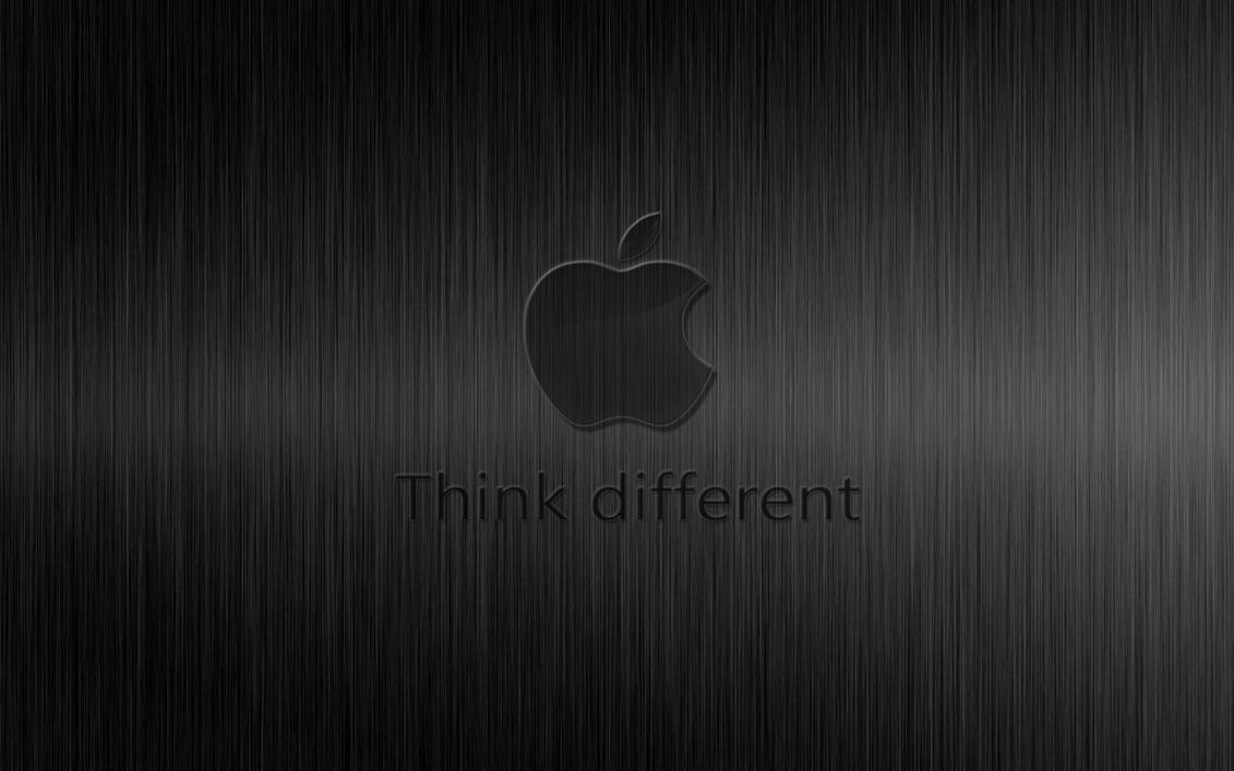 Fnatic Wallpaper Iphone Dark Apple Wallpaper By Srcky On Deviantart