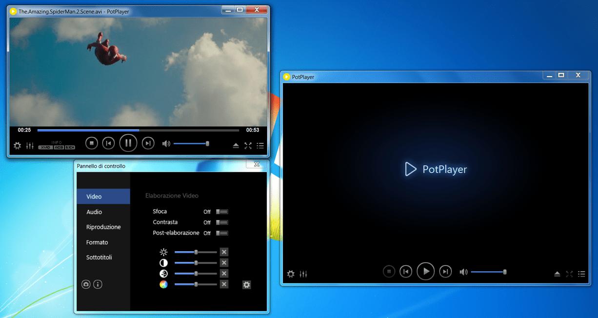 XMP-ITA-Win7 - Skin for PotPlayer by mr-web on DeviantArt
