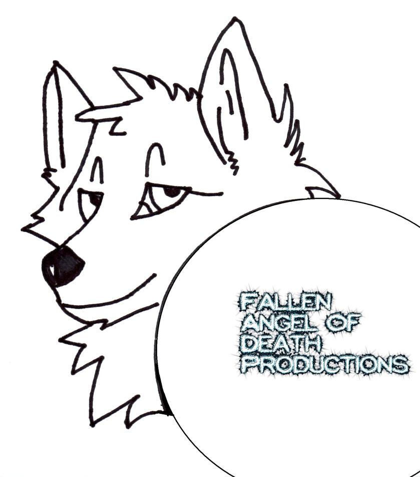 WHAT IS A FURRY? by FallenAngelOfDeath63 on DeviantArt