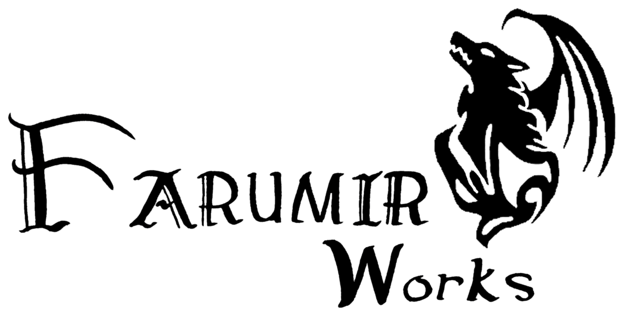 FarumirWorks FAQ by Farumir on DeviantArt