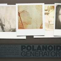 Polanoid Generator V3 - KOSTENLOS!