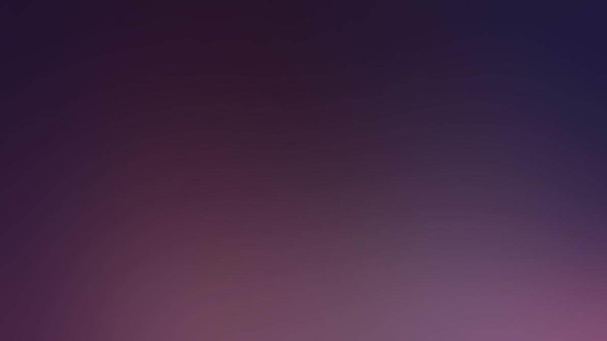 1080p Colorful Gradient Wallpapers By Ktwilson23 On DeviantArt