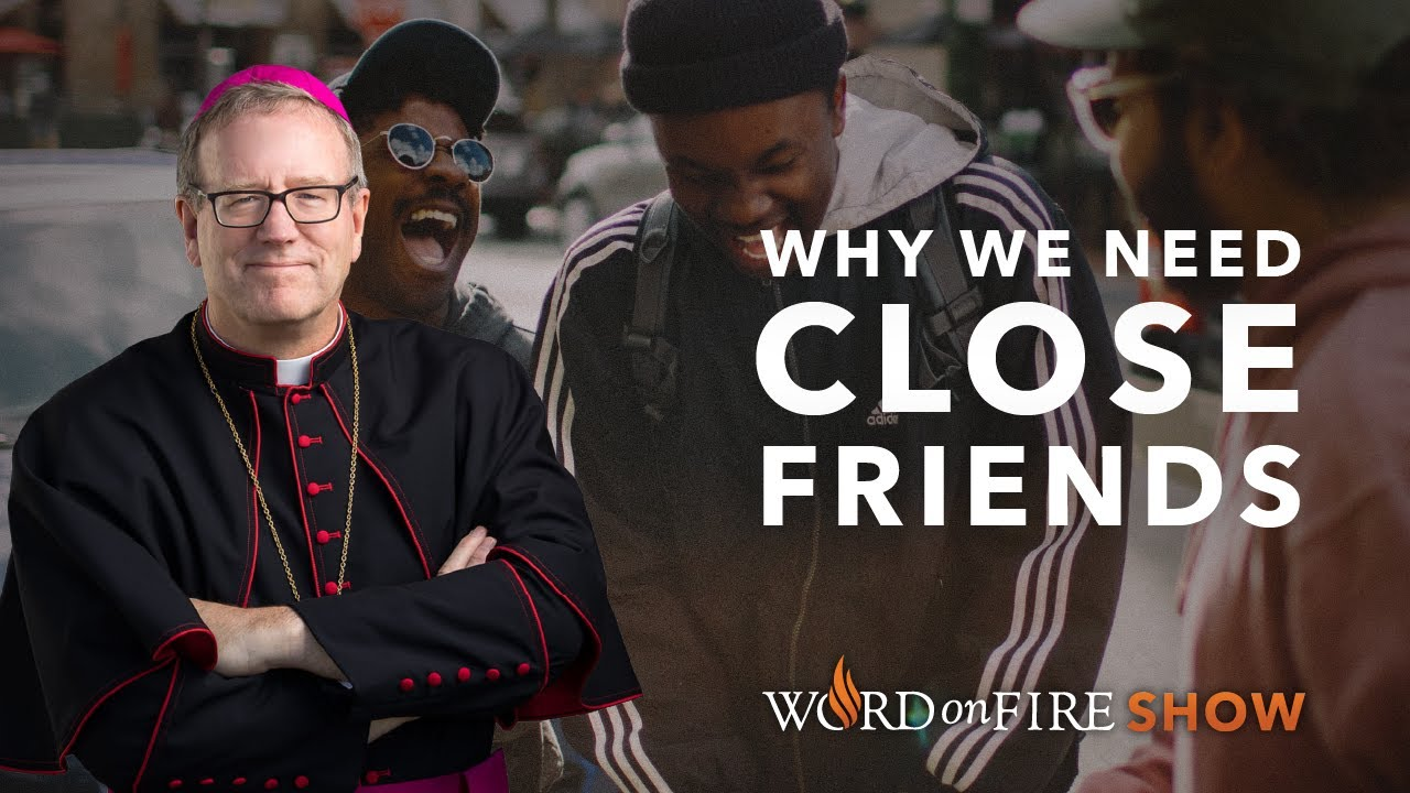 Why-We-Need-Close-Friends