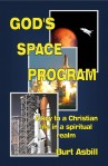God's Space Program