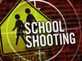 school_shooting2