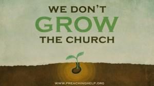 Grow Church (600 x 337)