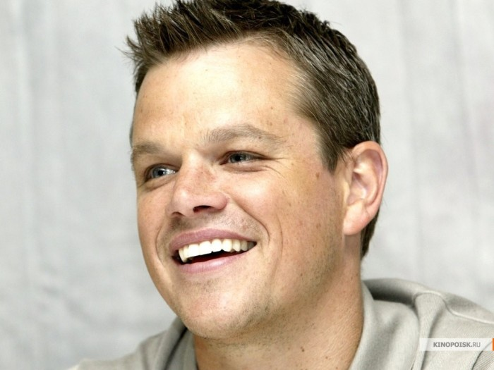 Matt-Damon-matt-damon-9040434-1024-768