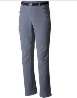 Pantaloni Titan Ridge™ II
