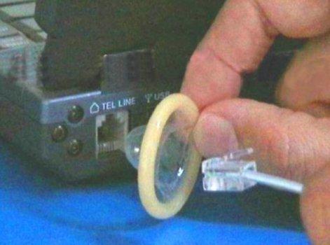 Image result for internet sex