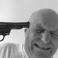 Board puts a gun to the heads of D207 teachers. UPDATED.
