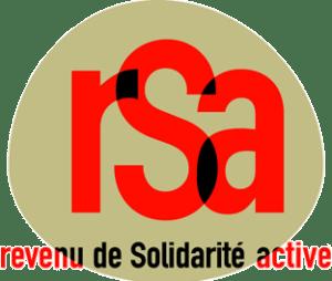 Dans le cas d'une allocation RSA