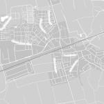 PREBAG_AG_Ankauf_Orte