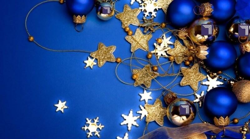 weihnachtsgrafik-prebag-holding-2016_logogold2