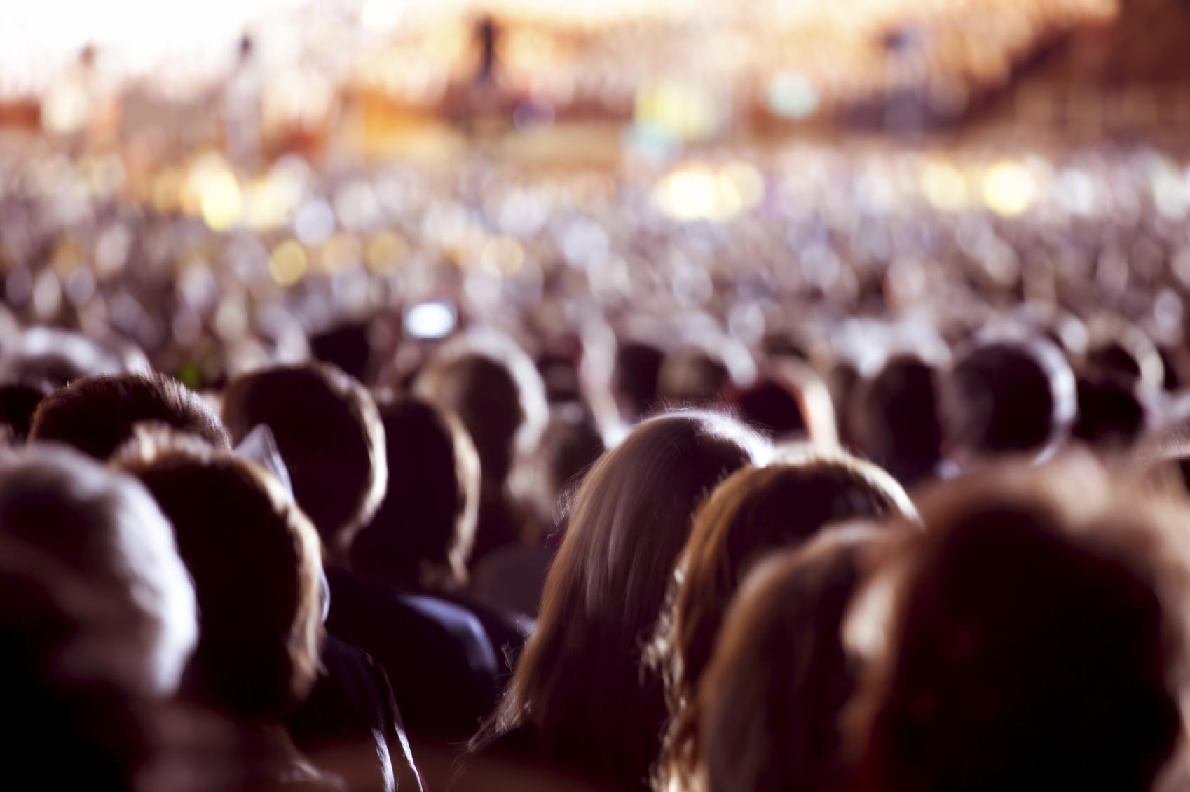 MILESTONE: 1,000 Prayers Sent in One Day