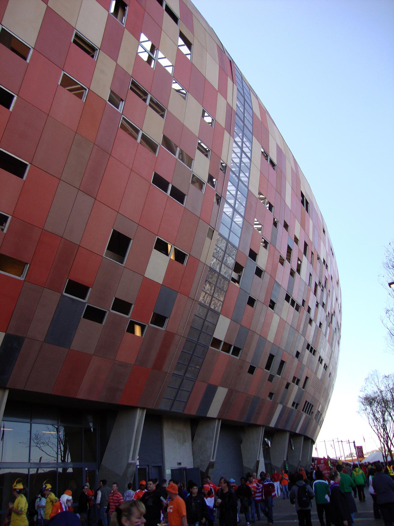 Wall Panels Amp Veneer National Precast Concrete Association