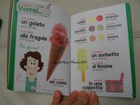 conversation-italien-1
