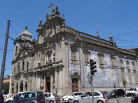 igrejas-dos-carmelitas-5