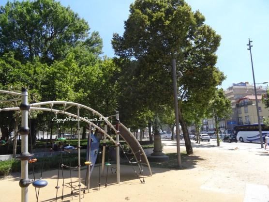 parc-jeux