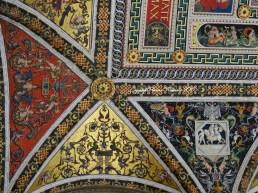 plafond-sienne-3