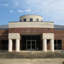 Davidson Town Hall
