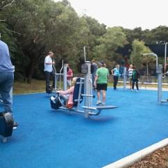 Chair Games For Seniors Folding Table Set Sydneys First Playground  Precinct News