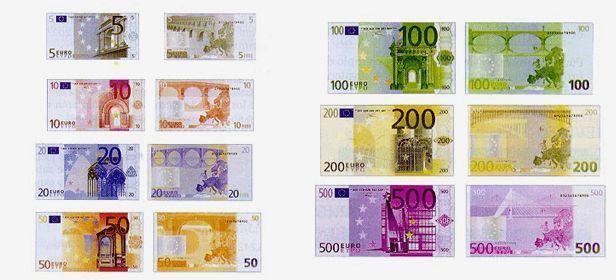 Precio Euro hoy en México | Cambio Euro a Peso Mexicano