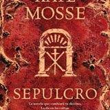 Sepulcro, tarot y misterio en la nueva novela de Kate Mosse