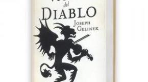 El violín del diablo, intriga y acción en torno a Paganini