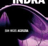 Una novela ambientada en la Guerra Fría