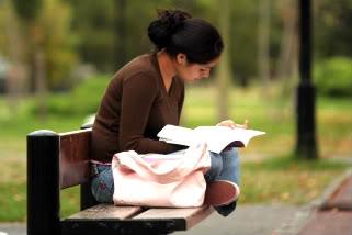 Leemos cada vez más
