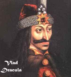 Dracula Original