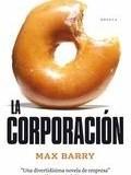 La Corporación, Barry Max