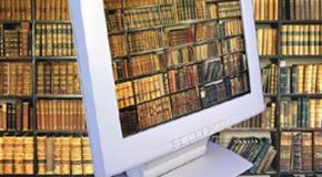 Cataluña: gran furor por los libros digitales