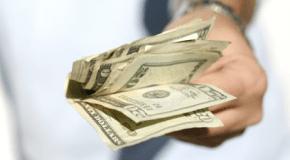 Invertir para sacar más partido a tu dinero