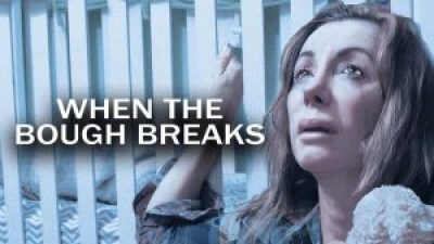 When The Bough Breaks Documentary on Postpartum Depression
