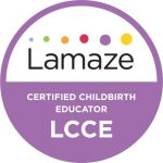 nashville lamaze instructor