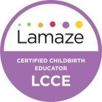 nashville lamaze instructor