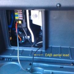 Vauxhall Corsa C Radio Wiring Diagram 1995 Jeep Wrangler 2007 D Fuse Box 29 Images