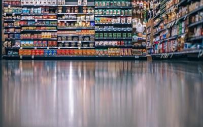 Save Money Shopping: Exposing Supermarket Tricks
