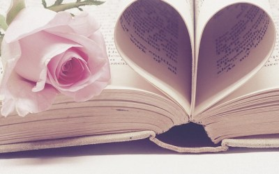 5 Christian Books for Every Marriage