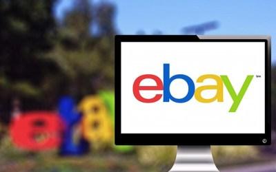 BIDKIT – The app for every ebay reseller