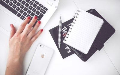 5 Blogging Mistakes Every Blogger Must Avoid : Income Report £2
