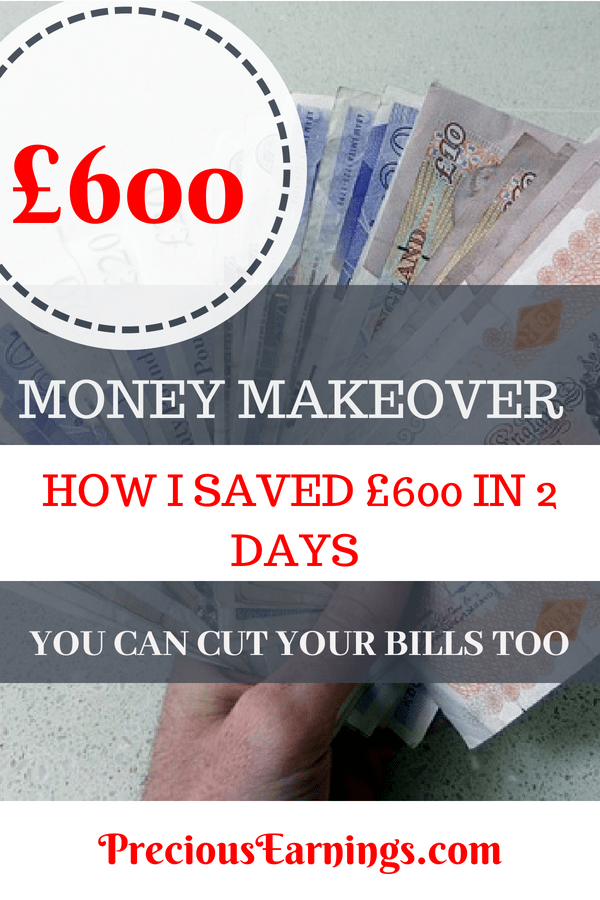 MONEYMAKEOVER600