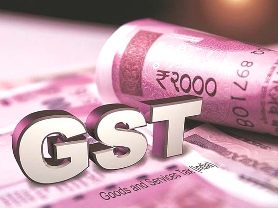 60% may escape GST net if turnover threshold doubled