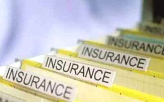 Budget may provide Rs 4000 cr capital infusion for PSU general insurers