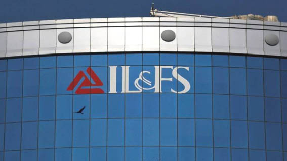 CAG empanelled auditors to re-examine books of IL&FS, 2 subsidiaries