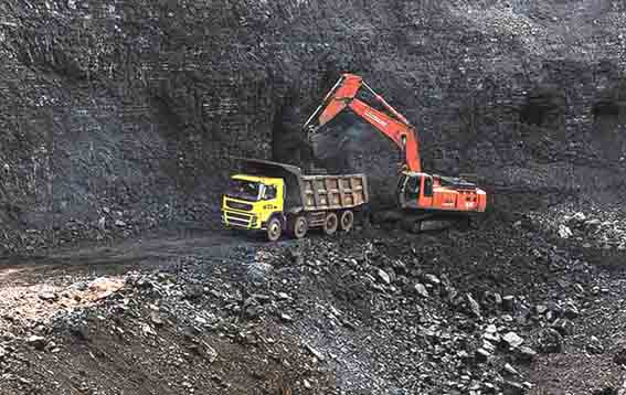 Coal projects worth Rs 11000 cr facing delays, govt seeks report from CIL